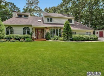 65 Baiting Dr, Baiting Hollow, NY 11933 - MLS#: 3147053