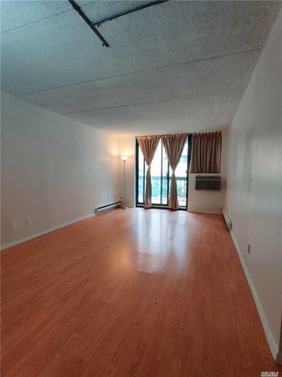 13777 45th Avenue UNIT 2M, Flushing, NY 11358 - MLS#: 3147080