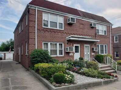 15426\/28 41st Ave, Flushing, NY 11354 - MLS#: 3147081
