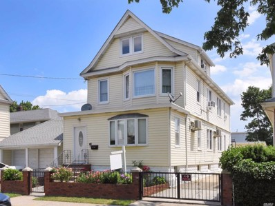14-11 115th St, College Point, NY 11356 - MLS#: 3147086