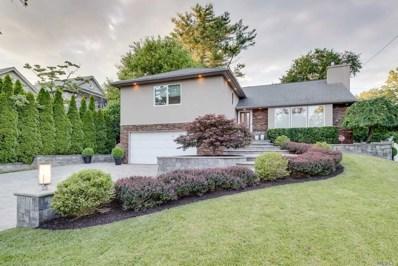 5 Jeffrey Pl, Manhasset Hills, NY 11040 - MLS#: 3147125