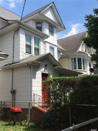 91-07 97 St, Woodhaven, NY 11421 - MLS#: 3147147