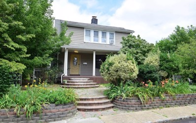 19 High St, Roslyn Heights, NY 11577 - MLS#: 3147181