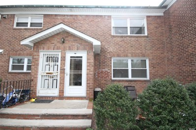 56-29 175th Pl, Fresh Meadows, NY 11365 - MLS#: 3147220