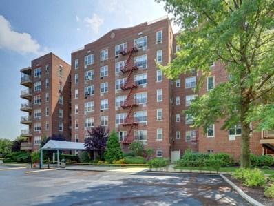 23-35 Bell Blvd UNIT 3k, Bayside, NY 11360 - MLS#: 3147242