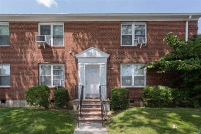 35-18 192nd Street UNIT Lower, Flushing, NY 11358 - MLS#: 3147246