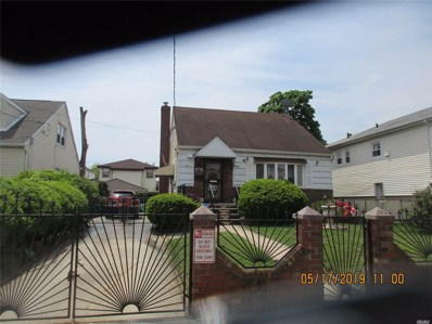 257-44 147 Dr, Rosedale, NY 11422 - MLS#: 3147262