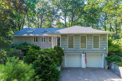 5 Harvest Hill Ln, Huntington, NY 11743 - MLS#: 3147265