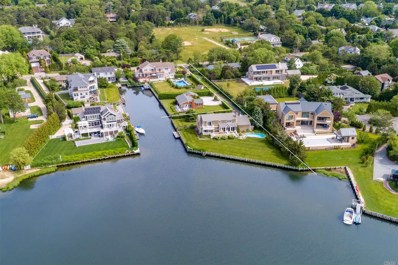 50 Middle Pond Rd, Southampton, NY 11968 - MLS#: 3147267