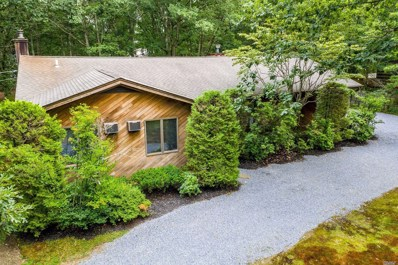 363 Miller Place Rd, Miller Place, NY 11764 - MLS#: 3147277