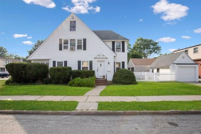 271 Tulip Ave, Floral Park, NY 11001 - MLS#: 3147299