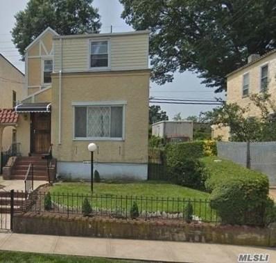 Laurelton, NY 11413