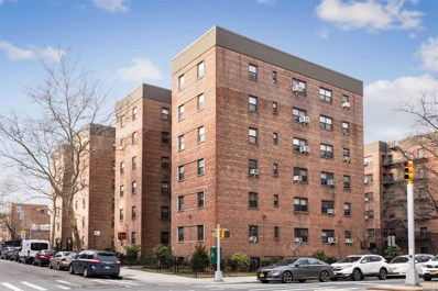 34-10 94th, Jackson Heights, NY 11372 - MLS#: 3147331