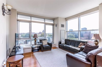 11-24 31st Ave UNIT 6E, Astoria, NY 11106 - MLS#: 3147347