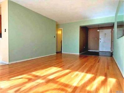 99-10 60th Ave UNIT 6D, Corona, NY 11368 - MLS#: 3147350