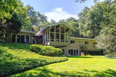 20 Tennis Court Rd, Cove Neck, NY 11771 - MLS#: 3147354