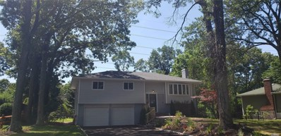 42 Butterfly Dr, Hauppauge, NY 11788 - MLS#: 3147372