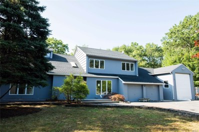 8 Thunderbird Ct, Shoreham, NY 11786 - MLS#: 3147435