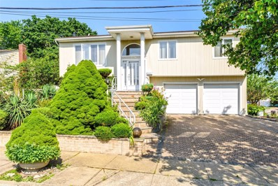 2724 Claudia Ct, Bellmore, NY 11710 - MLS#: 3147436