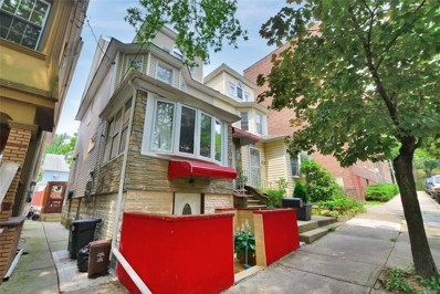 84-14 90th St, Woodhaven, NY 11421 - MLS#: 3147450
