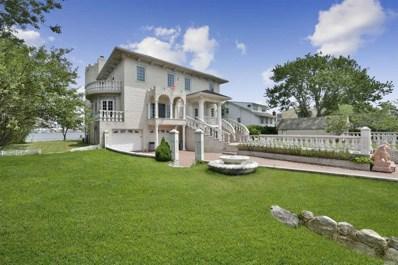 3385 Bay Front Pl, Baldwin Harbor, NY 11510 - MLS#: 3147451
