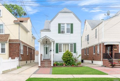 90-52 210th Pl, Queens Village, NY 11428 - MLS#: 3147455