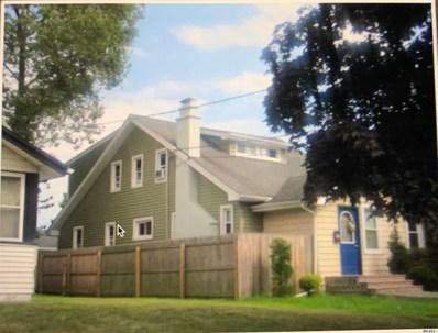 64 Shonnard Ave, Freeport, NY 11520 - MLS#: 3147492