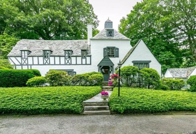 200 Overlook Ave, Great Neck, NY 11021 - MLS#: 3147521
