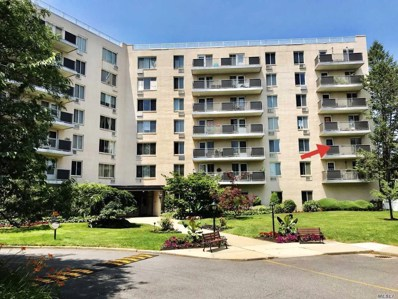 135 Post Ave UNIT 2k, Westbury, NY 11590 - MLS#: 3147527
