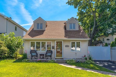 2435 Columbus Ave, Oceanside, NY 11572 - MLS#: 3147540