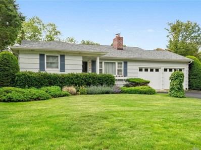10 Bardwell Ln, Huntington, NY 11743 - MLS#: 3147541