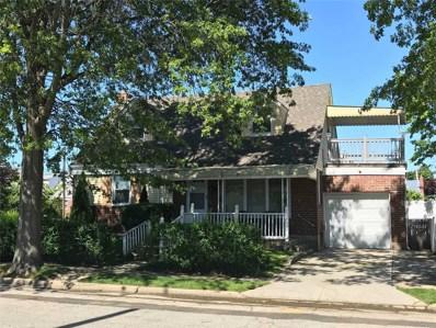 488 Emory Rd, Mineola, NY 11501 - MLS#: 3147547