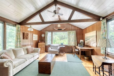 121 Bath House Rd, Southampton, NY 11968 - MLS#: 3147581
