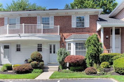 144 The Knoll, Syosset, NY 11791 - MLS#: 3147646