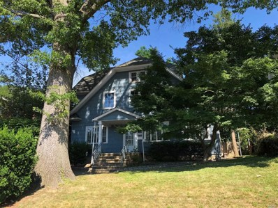 246-40 Alameda Ave, Little Neck, NY 11362 - MLS#: 3147650