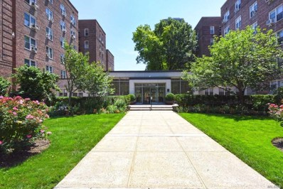 112-20 72 Dr UNIT C34, Forest Hills, NY 11375 - MLS#: 3147655