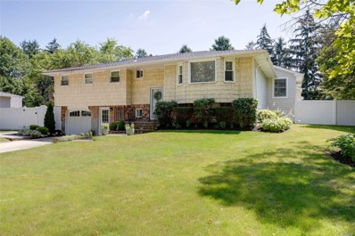 23 Butterfield Dr, Greenlawn, NY 11740 - MLS#: 3147690