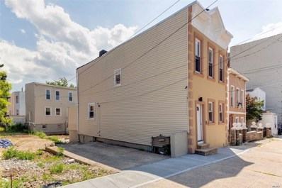 2832 Roebling Ave, Bronx, NY 10461 - MLS#: 3147737