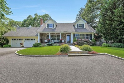 5270 Nassau Point Rd, Cutchogue, NY 11935 - MLS#: 3147741