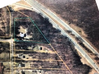 200 Deforest, Dix Hills, NY 11746 - MLS#: 3147743
