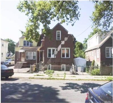 225-20 111th Ave, Queens Village, NY 11429 - MLS#: 3147753
