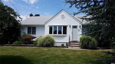 894 Main Rd, Aquebogue, NY 11931 - MLS#: 3147758