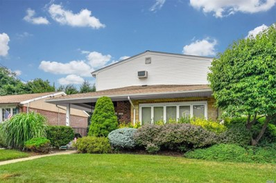 2203 Roosevelt Ave, East Meadow, NY 11554 - #: 3147766