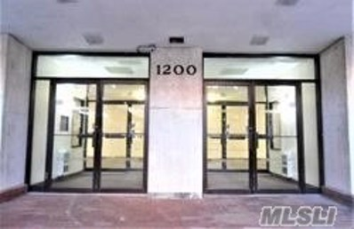 1200 E 53rd St UNIT 4T, Brooklyn, NY 11234 - MLS#: 3147769