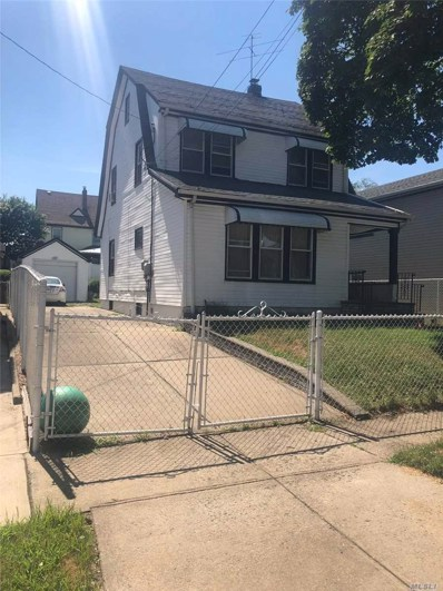 109-24 216th St, Queens Village, NY 11429 - MLS#: 3147807