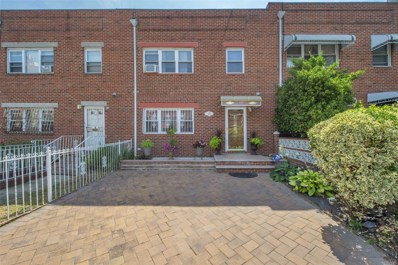 13 Jewell McKoy Ln, Brooklyn, NY 11213 - MLS#: 3147868