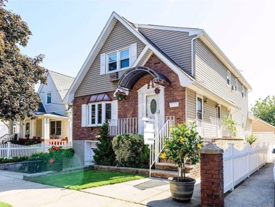 8737 258th St, Floral Park, NY 11001 - MLS#: 3147873