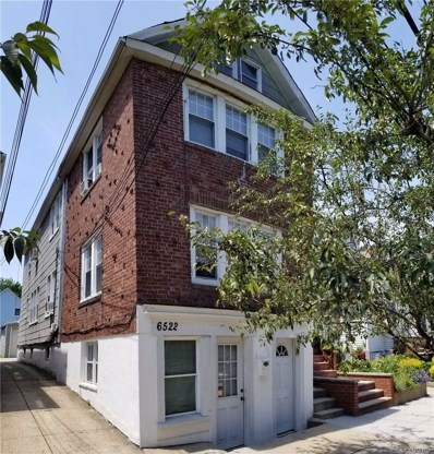 65-22 80th St, Middle Village, NY 11379 - MLS#: 3147889