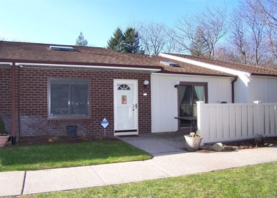 186 Birchwood Rd, Coram, NY 11727 - MLS#: 3147906