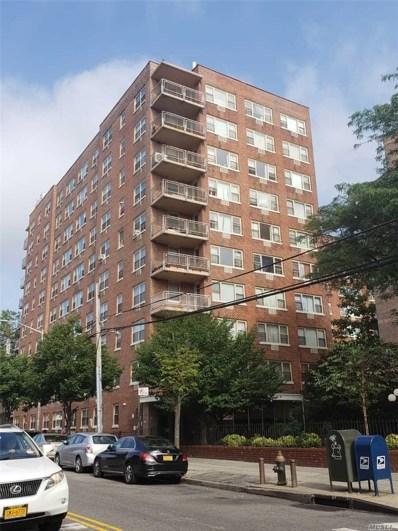 81-11 45th Ave UNIT 9J, Elmhurst, NY 11373 - MLS#: 3148045